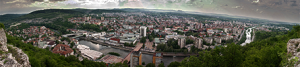 Untitled_Panorama1bbc